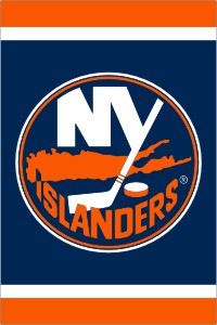 Stanley Cup - Page 3 NY%20Islanders%20Banner