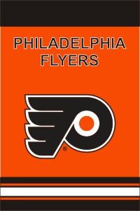 philadelphia flyers banners seatle davidjoel co