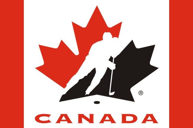 canadian teams canada s flag king canadian made flags