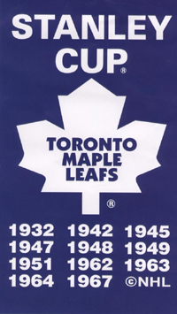 http://www.canadasflagking.com/cfk_shop/images/Toronto%20Maple%20Leafs%20-%20Champions%20Banner%203x5.jpg